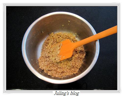 核桃燕麥脆餅2