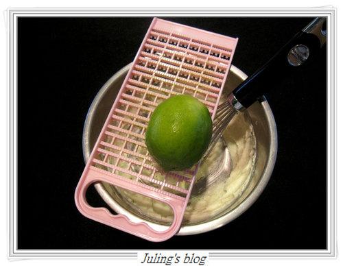 椰子酥餅3