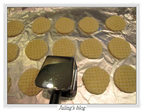 椰子酥餅8