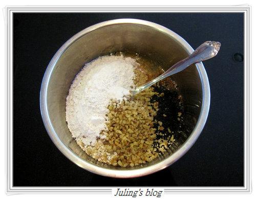 燕麥胚芽薄片餅乾2