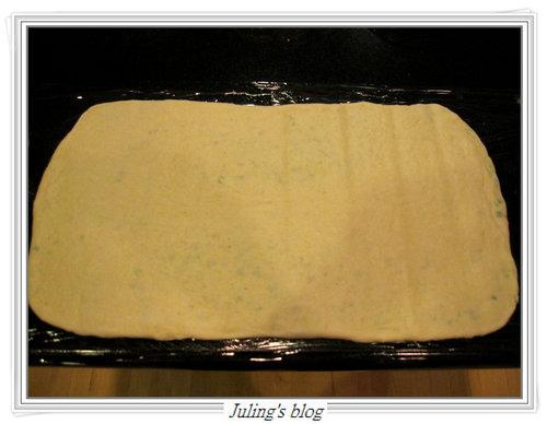 香蔥酥餅8