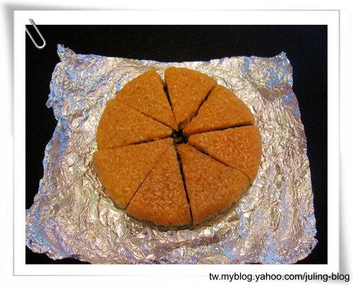 三色糯米糕15