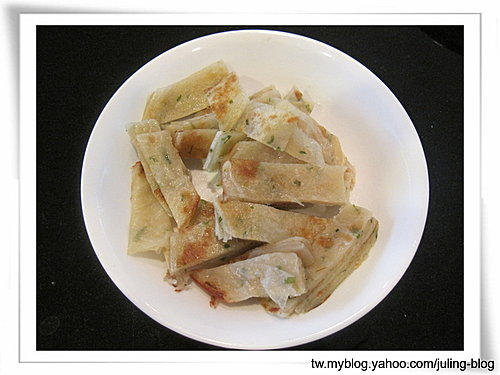 海鮮炒餅3