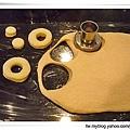 軟Q甜甜圈5