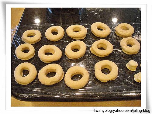 軟Q甜甜圈7