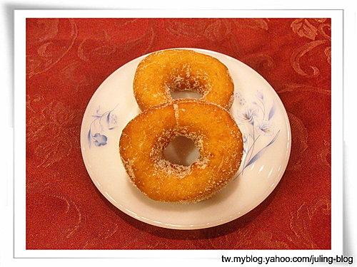 軟Q甜甜圈9