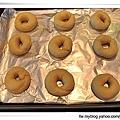 甜甜圈(二)12