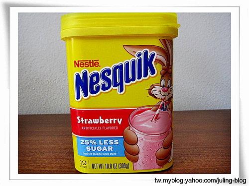 草莓調味粉