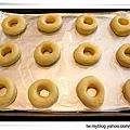 馬鈴薯甜甜圈8