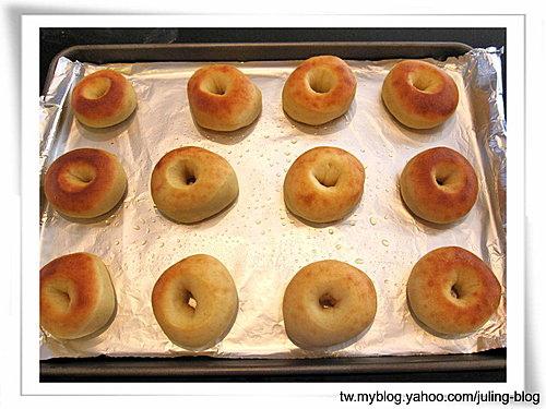 馬鈴薯甜甜圈10