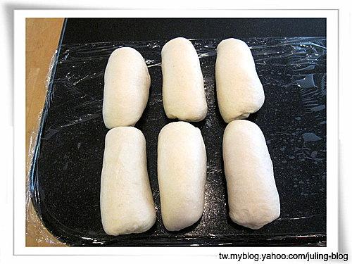 優格土司6