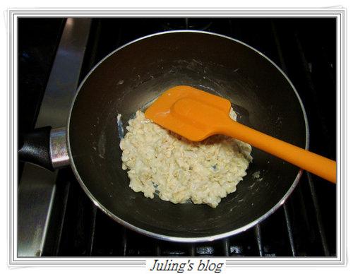 燕麥湯種2