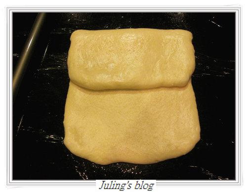 微波麵包7