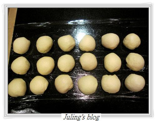 微波麵包9