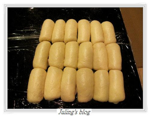 微波麵包11