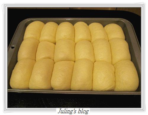 微波麵包14