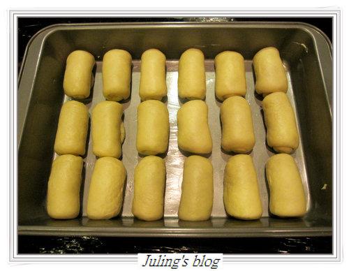 微波麵包13