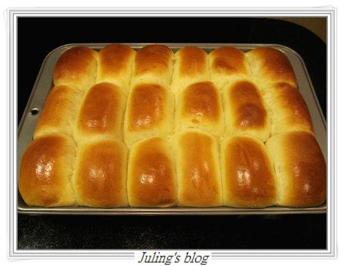 微波麵包16