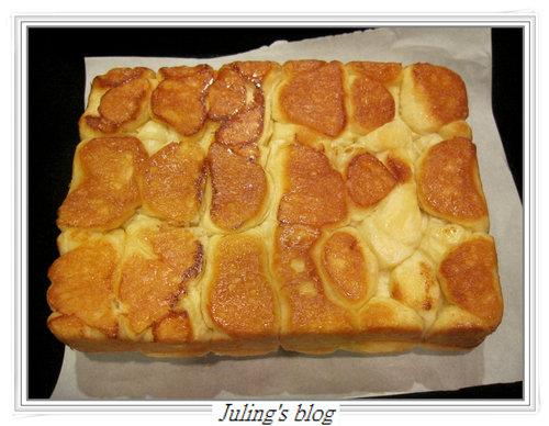 微波麵包17