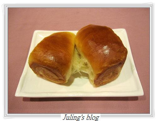 微波麵包19