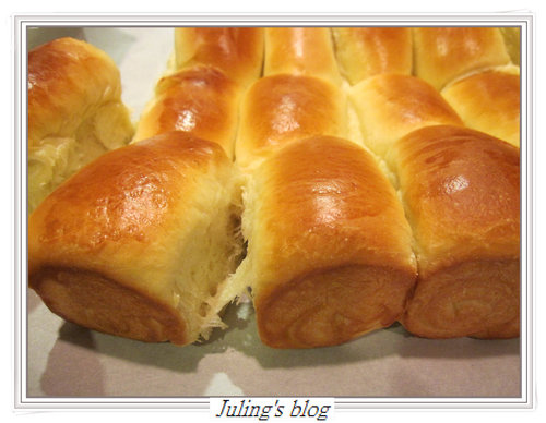 微波麵包18
