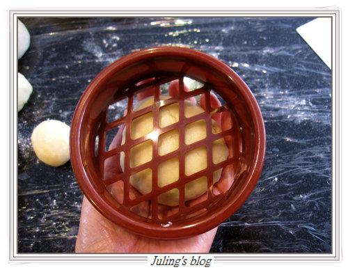 叉燒菠蘿包13