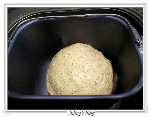 伯爵奶茶麵包2