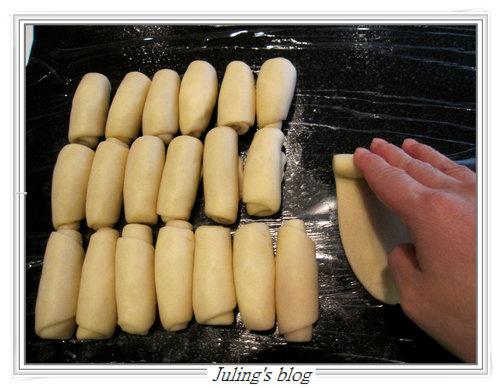 芝麻酥餅12