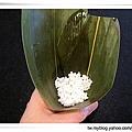 水晶粽(西谷米)4