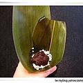 水晶粽(西谷米)5