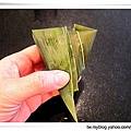 水晶粽(西谷米)8