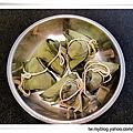 水晶粽(西谷米)13