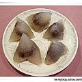 水晶粽(西谷米)14