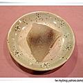 水晶粽(西谷米)15
