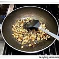 南瓜粿粽2