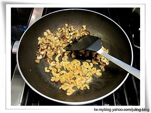南瓜粿粽3
