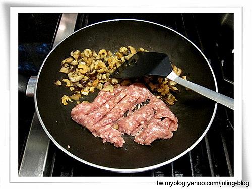 南瓜粿粽4