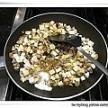南瓜粿粽6