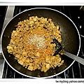 南瓜粿粽8