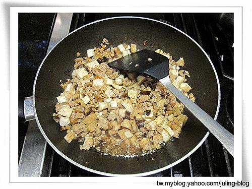 南瓜粿粽7