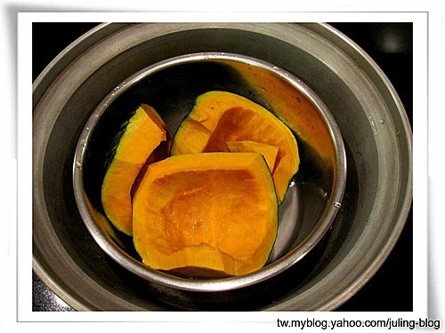 南瓜粿粽9