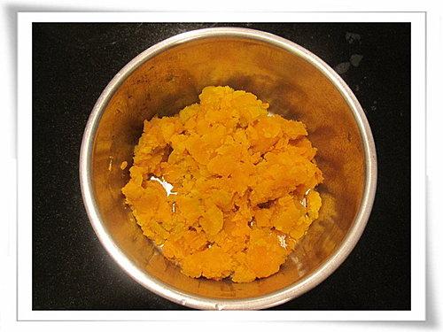 南瓜粿粽12