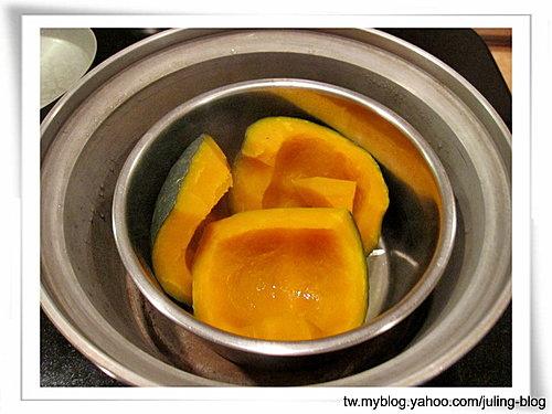 南瓜粿粽11