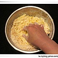 南瓜粿粽14