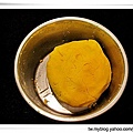 南瓜粿粽16