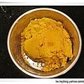 南瓜粿粽15