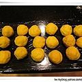南瓜粿粽18