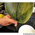 南瓜粿粽19