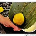 南瓜粿粽21