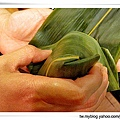 南瓜粿粽22